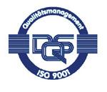 dqs-logo