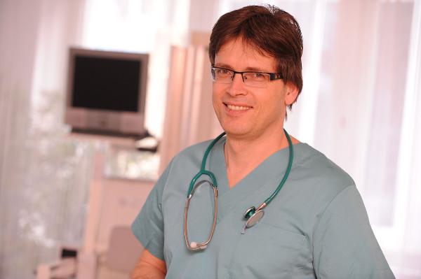 dr. kohlmann-1